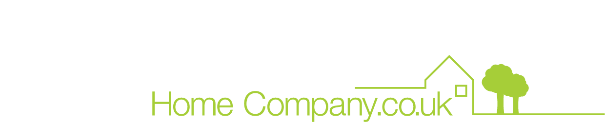 The West Country Home Company